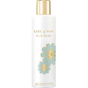 elie-saab-damendufte-girl-of-now-body-lotion-200-ml