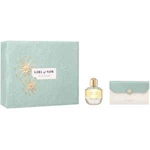 elie-saab-damendufte-girl-of-now-geschenkset-eau-de-parfum-spray-50-ml-clutch-1-stk-