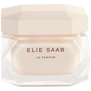 elie-saab-damendufte-le-parfum-body-cream-150-ml
