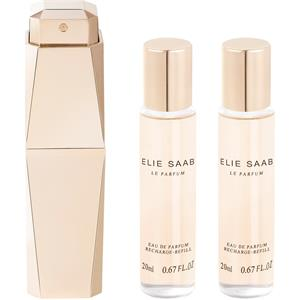 Elie Saab - Le Parfum - Eau de Parfum Purse Spray