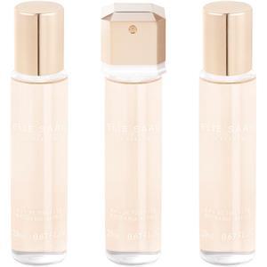Elie Saab - Le Parfum - Eau de Toilette Purse Spray Nachfüllung