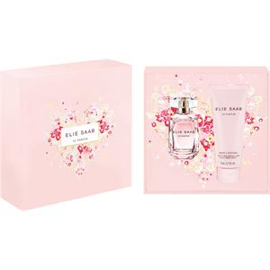 elie-saab-damendufte-le-parfum-rose-couture-geschenkset-le-parfum-rose-couture-30-ml-body-lotion-75-ml-1-stk-