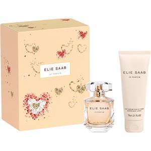 elie-saab-damendufte-le-parfum-geschenkset-eau-de-parfum-spray-30-ml-body-lotion-75-ml-1-stk-