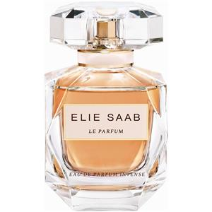 Vorschaubild von Elie Saab Damendüfte Le Parfum Intense Eau de Parfum Spray 90 ml