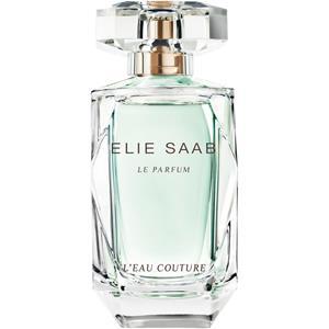 Elie Saab - Le Parfum L'Eau Couture - Eau de Toilette Spray