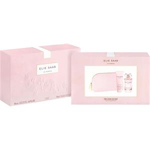 Elie Saab - Le Parfum - Rose Couture Geschenkset