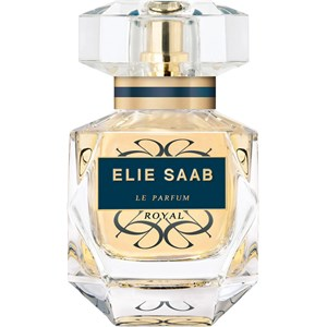 Elie Saab - Le Parfum - Royal Eau de Parfum Spray