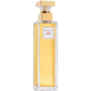 Elizabeth Arden - 5th Avenue - Eau de Parfum Spray