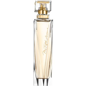 Elizabeth Arden - 5th Avenue - My 5th Avenue Eau de Parfum Spray