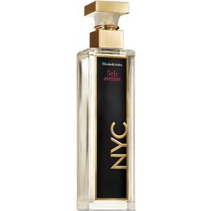 Elizabeth Arden - 5th Avenue - NYC Eau de Parfum Spray