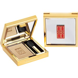 Elizabeth Arden - Silmät - Beautiful Colour Eye Shadow