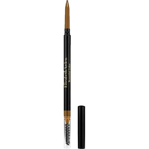 Elizabeth Arden - Augen - Beautiful Colour Natural Eye Brow Pencil