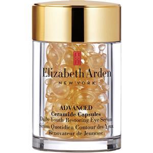 elizabeth-arden-pflege-ceramide-daily-youth-restoring-eyeserum-60-stk-
