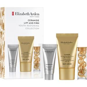 elizabeth-arden-pflege-ceramide-geschenkset-superstart-skin-renewal-booster-5-ml-ceramide-lift-and-firm-day-cream-spf-30-pa-15-ml-advanced-ceram