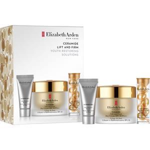 elizabeth-arden-pflege-ceramide-geschenkset-ceramide-lift-and-day-cream-spf-30-pa-50-ml-advanced-ceramide-capsules-daily-youth-restoring-serum-7-s