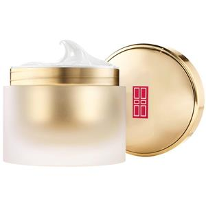 Elizabeth Arden - Ceramide - Lift & Firm Day Cream