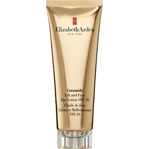 Elizabeth Arden - Ceramide - Lift & Firm Day Lotion