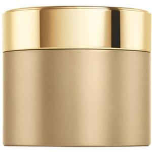Elizabeth Arden - Ceramide - Lift & Firm Eye Cream