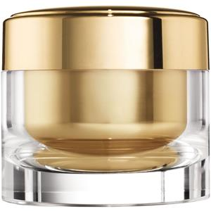 Elizabeth Arden - Ceramide - Lift & Firm Night Cream