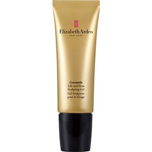 Elizabeth Arden - Ceramide - Lift and Firm Sculpting Gel
