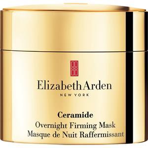 elizabeth-arden-pflege-ceramide-overnight-firming-mask-50-ml