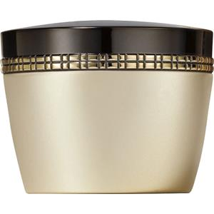 Elizabeth Arden - Ceramide - Premiere Night Cream