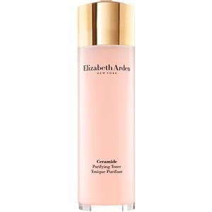 elizabeth-arden-pflege-ceramide-purifying-toner-200-ml