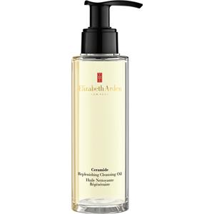 Elizabeth Arden - Ceramide - Replenishing Cleansing Oil
