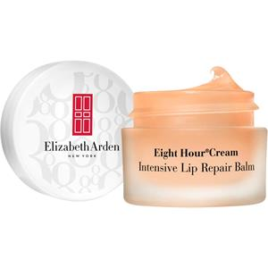 Elizabeth Arden - Eight Hour - Lip Repair Balm
