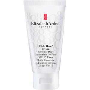 Elizabeth Arden - Eight Hour - 8 Hour Daily Moisture