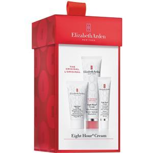 Elizabeth Arden - Eight Hour - 8 Hour Set