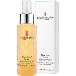 Elizabeth Arden - Eight 8 Hour - All-Over Miracle Oil