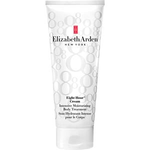 Elizabeth Arden - Eight Hour - Body Treatment