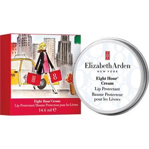 Elizabeth Arden - Eight Hour - Cream Lip Protectant - Tin Dispenser