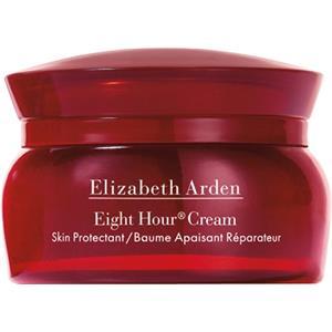 Elizabeth Arden - Eight Hour - Cream Skin Protectant