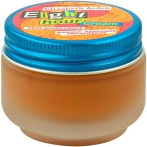 Elizabeth Arden - Eight Hour - Eight Hour Cream Skin Protectant