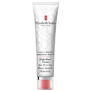 Elizabeth Arden - Eight Hour - Fragrance Free Eight Hour Cream