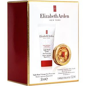 Elizabeth Arden - Eight Hour - Geschenkset