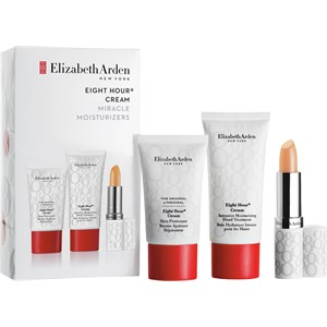 Elizabeth Arden - Eight Hour - Gift set