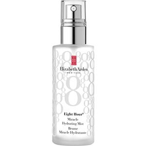 Elizabeth Arden - Eight Hour - Miracle Hydrating Mist