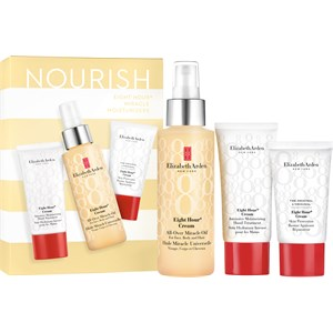 Elizabeth Arden - Eight Hour - Oil Set