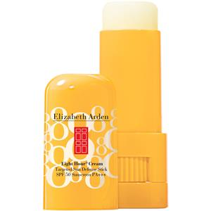 Elizabeth Arden - Eight Hour - Sun Defense Stick SPF 50