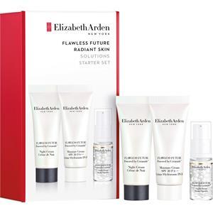 elizabeth-arden-pflege-flawless-future-geschenkset-moisture-cream-spf-30-15-ml-night-cream-15-ml-caplet-serum-5-ml-1-stk-