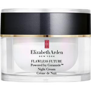 Elizabeth Arden - Flawless Future - Night Cream