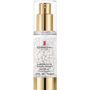 Elizabeth Arden - Flawless Future - Powered by Ceramide - Caplet Serum
