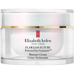 Elizabeth Arden - Ceramide - Flawless Future Powered by Ceramide - Moisture Cream SPF 30