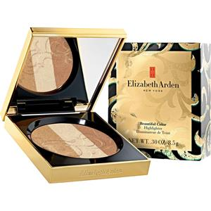 Elizabeth Arden - Foundation - Beautiful Color Highlighter