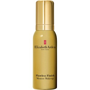 Elizabeth Arden - Foundation - Flawless Finish