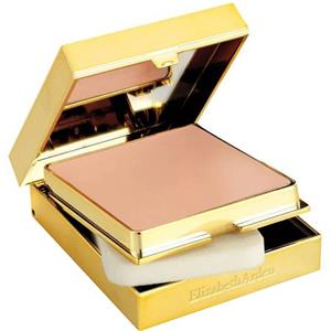 Elizabeth Arden - Meikkivoide - Flawless Finish Sponge-On Cream Makeup