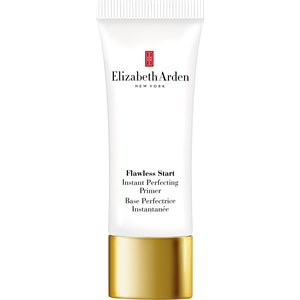 Elizabeth Arden - Foundation - Flawless Start Instant Perfecting Primer